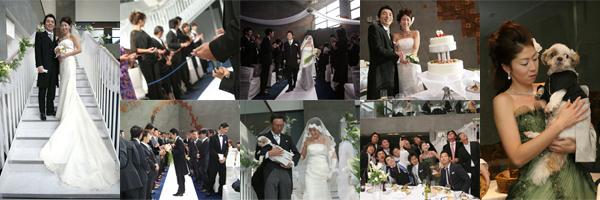 2006-10-14-suzuki