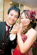 2010-10-24-atsuo8