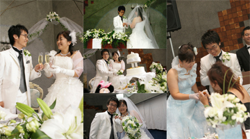 2006-09-30-masakazu