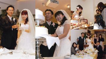 2006-11-25-takasumi