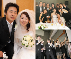2007-01-14-nakagawa