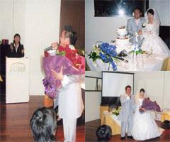 2007-03-17-nakajima