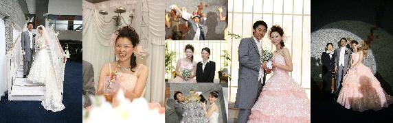 2007-11-11-shigihara