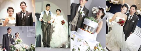 2009-02-07-takeda