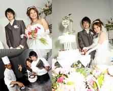 2009-07-20-naka