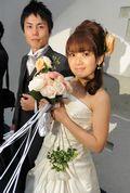 2010-05-30-uragami6