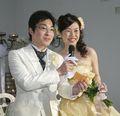 2010-06-12-koakutsu3