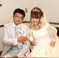 2010-09-19-suzuki2