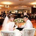 2010-09-19-suzuki3