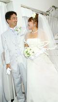 2010-10-10-hishida