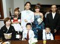 2010-10-10-hishida3