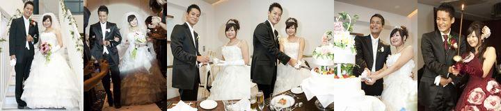 2010-10-23-takahashi