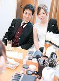 2010-10-24-atsuo2