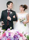 2010-10-24-atsuo4