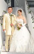 2010-11-06-kobayashi3