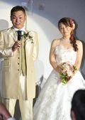 2010-11-06-kobayashi5