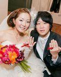 2010-11-14-araike2