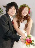 2010-11-14-araike3