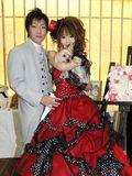 2010-12-12-haramoto6